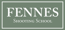 Fennes Shooting School